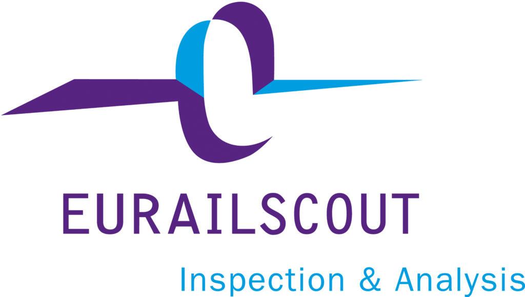 Logo Eurailscout