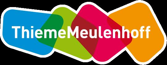 Logo thiemenmeulenhoof